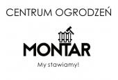 MONTAR Centrum Ogrodzeń- Radomsko